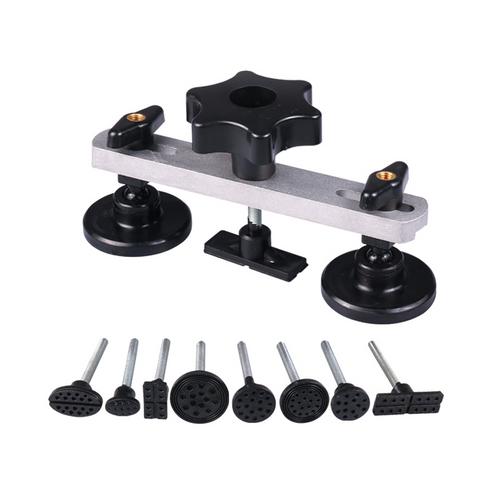 Auto Car Dent Remover Puller Kit (Bridge Type)