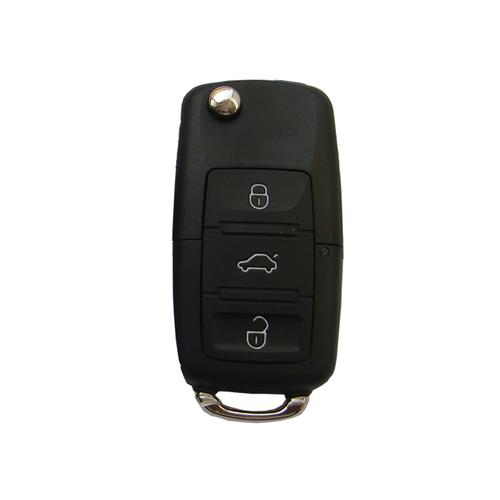 Car Remote B58