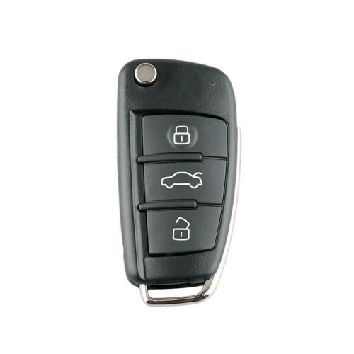 Car Remote DS8