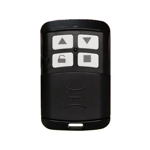 Car Remote F1808