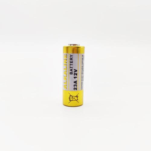 Remote Control Battery 23A12V