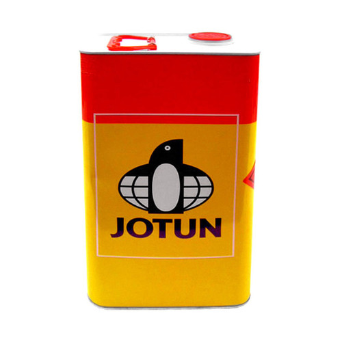 Jotun Thinner 5L No.10