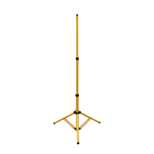 1.6m Tripod For Floodlight