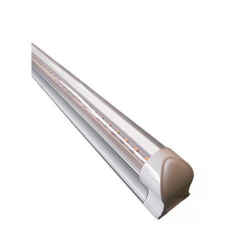 LED Grow Lights 1.2m 36W