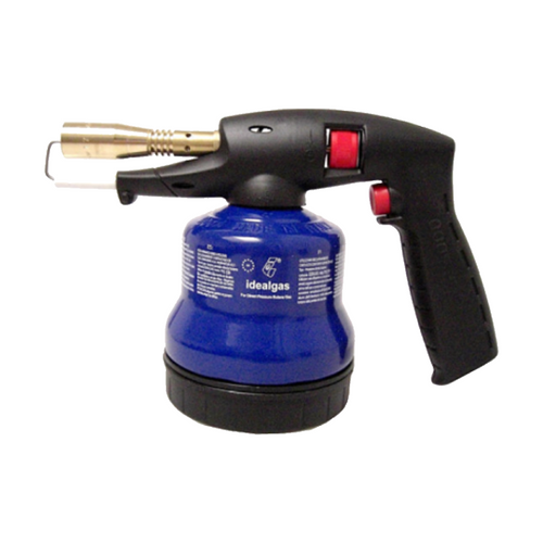 'IDEAL GAS' professional blow torch #3000