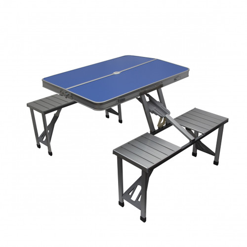 Good Home foldable table #AY-FD001