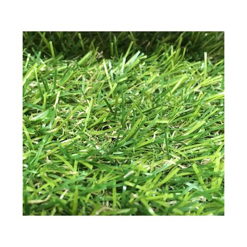 Artificial grass 30mm x 1m CL57-30C