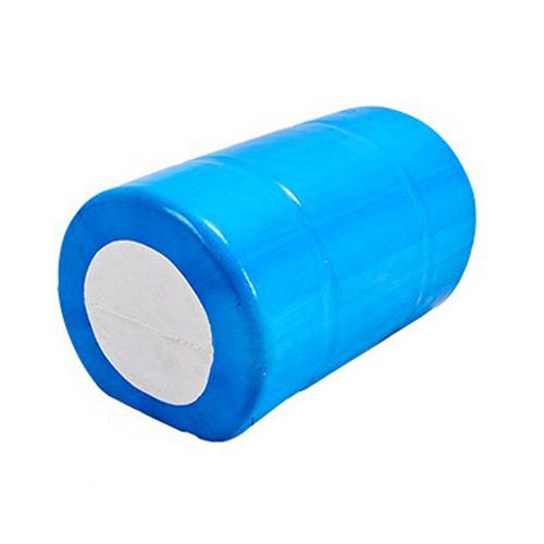 Solid float foam 60x90cm 2.3kg