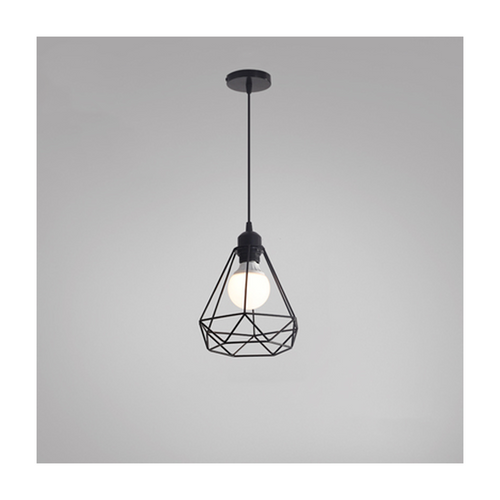 Diamond cluster #22 pendant light 20cm