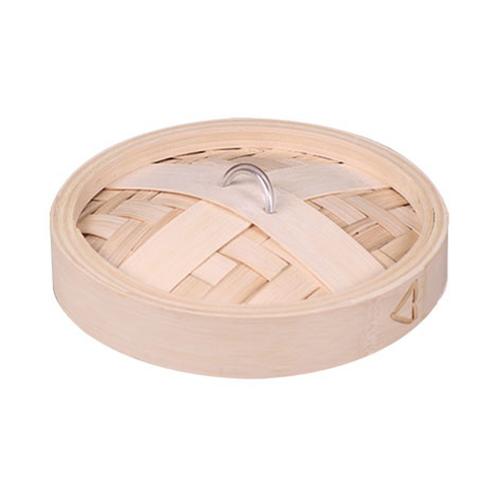 Bamboo steamer lid 13.5cm