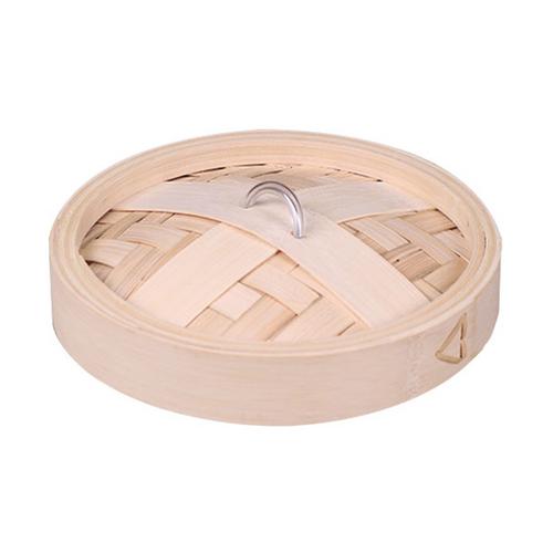 Bamboo steamer lid 16.5cm