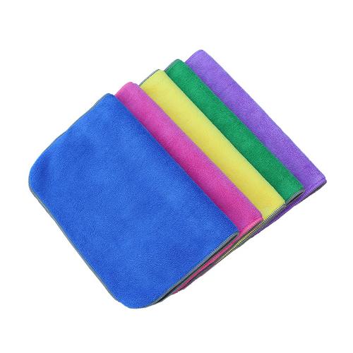 Microfibre cloth 20x30cm
