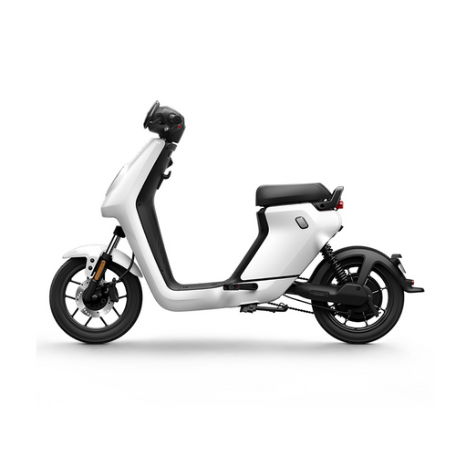 NIU MS40 electric scooter 48V