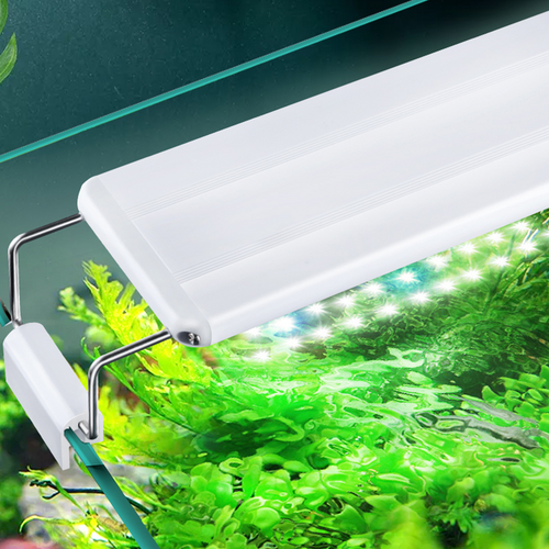 Aquarium LED Light 16W
