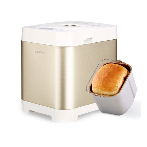 Donlim Bread Maker Dl-T06A