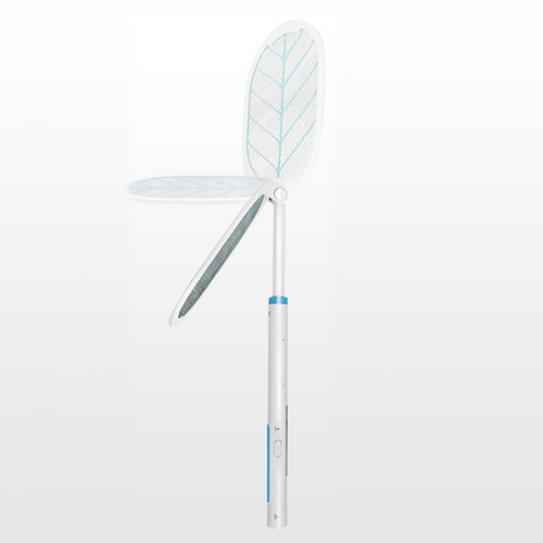 Electric Adjustable Mosquito Patting KM-3832