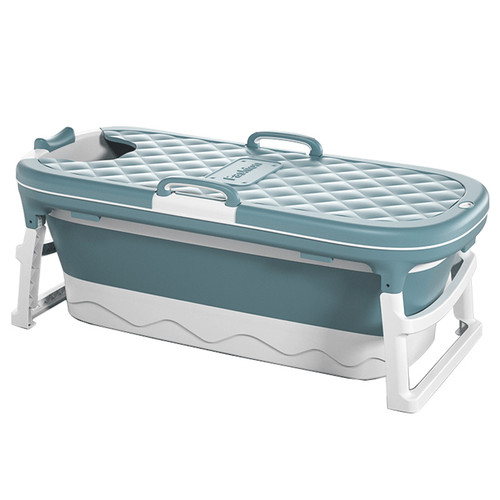Foldable Bath Tub