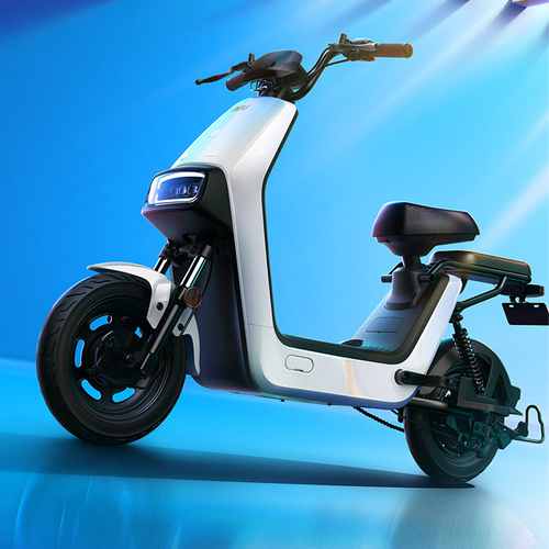 NIU G040 Electric Scooter 48V