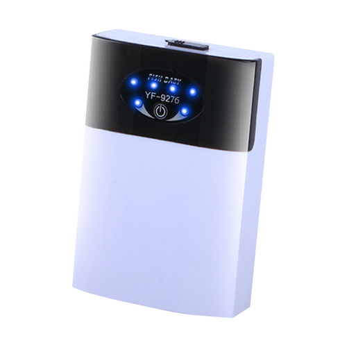 Rechargeable Portable Oxygen Pump YF-9276