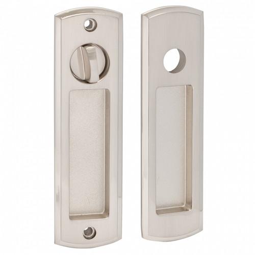 FIGO Y106SN sliding lockset