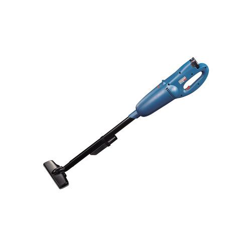 DONGCHENG cordles cleaner 12V/1.5AH DCXC12B