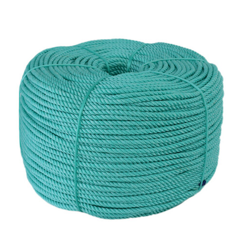 Nylon Rope 4mmx50m
