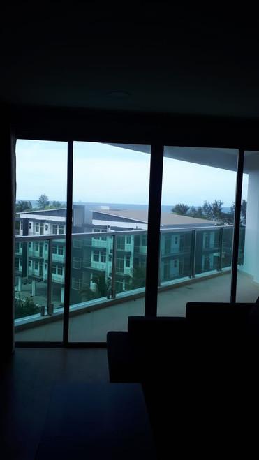 Kuala Belait Majra Apartment 6H