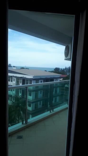 Kuala Belait Majra Apartment 8H