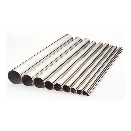 """Stainless Steel Pipe 1"""" x 5.75m"""