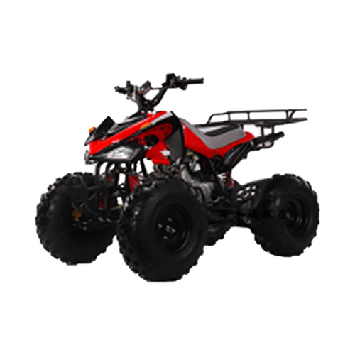 ATV alien 150cc auto