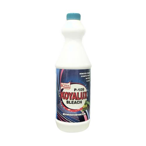 Koya koyalux bleach P-109 900ml