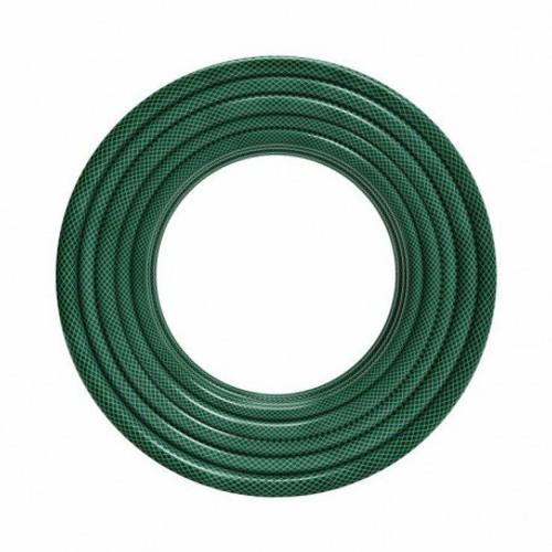 """Standard garden hose 5/8"""" x 30m #GC15-30M"""
