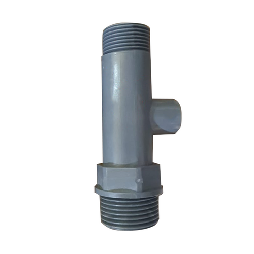 Water filter connector (IN)