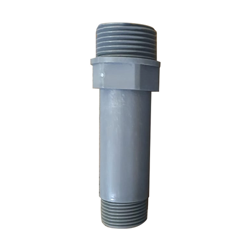 Water filter connector (OUT)