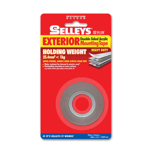 Selleys Knead It Multipurpose 50G