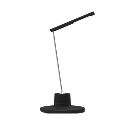 Eubiq Tl2 Aladdin Task Light 'Black'