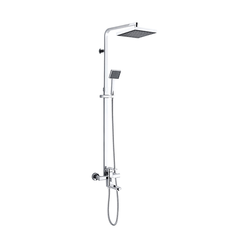 Penguin Shower Set PH2011-9