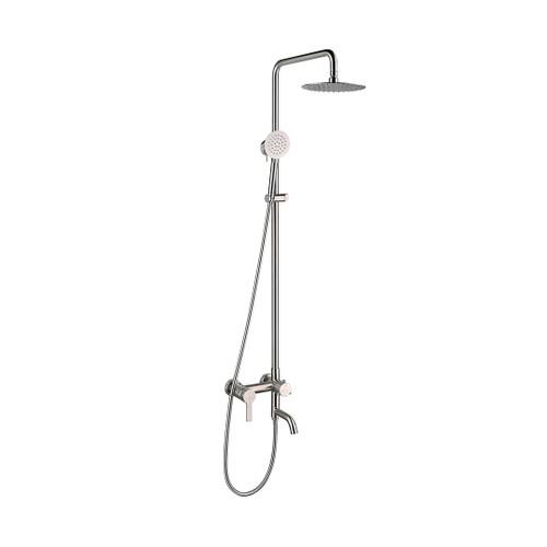 Penguin Shower Set PH8001-4