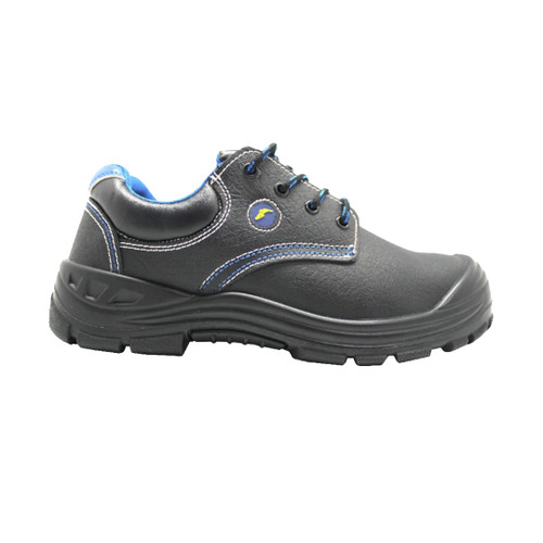Goodyear Leather Shoes GY-3301V