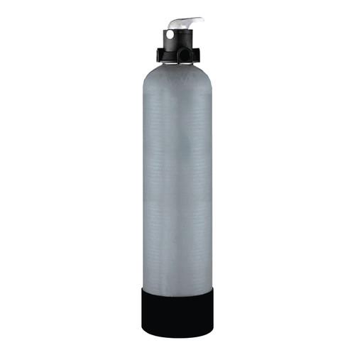 19520130 - FRP Master Filter