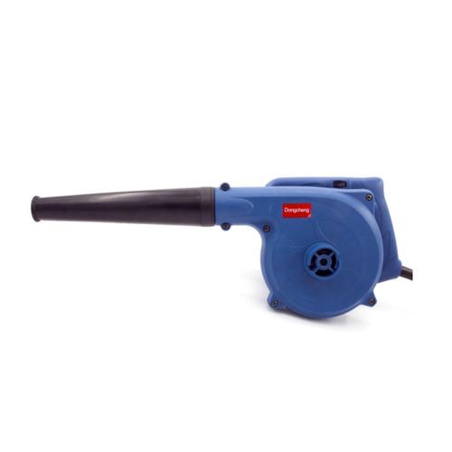 Dongcheng Electric Blower 680W DQF32