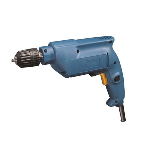 Dongcheng Electric Drill 500W DJZ05-10A