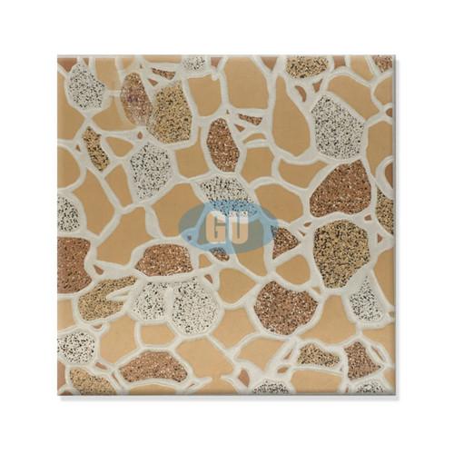 Floor Tiles (K316)