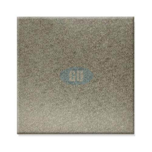 Floor Tiles (K817)