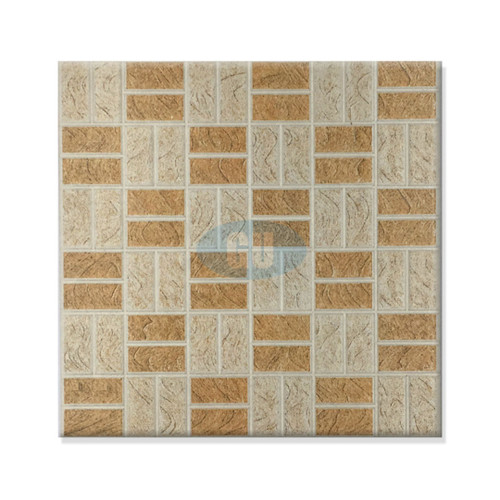 Floor Tiles (K314)