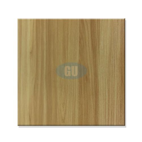 Floor Tiles (CF5012)
