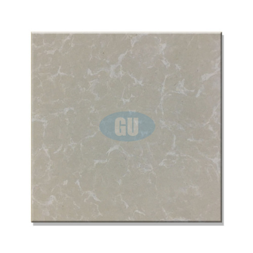 Floor Tiles (6502)