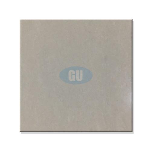 Floor Tiles (6202)