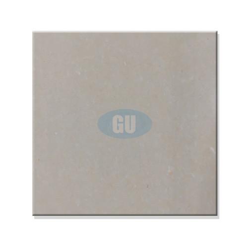 Floor Tiles (6201 Beige)