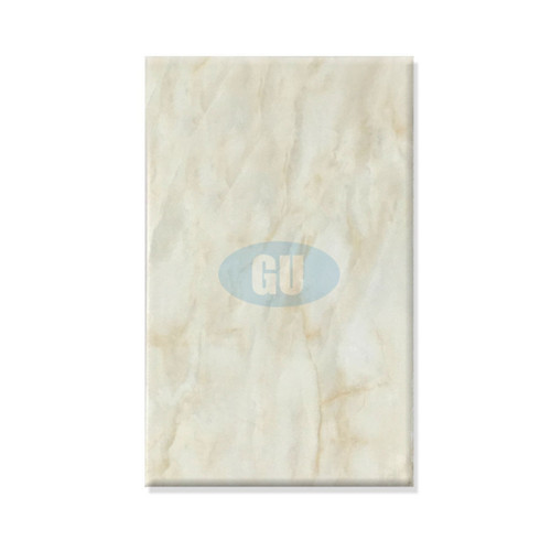 Wall Tiles (PW310)